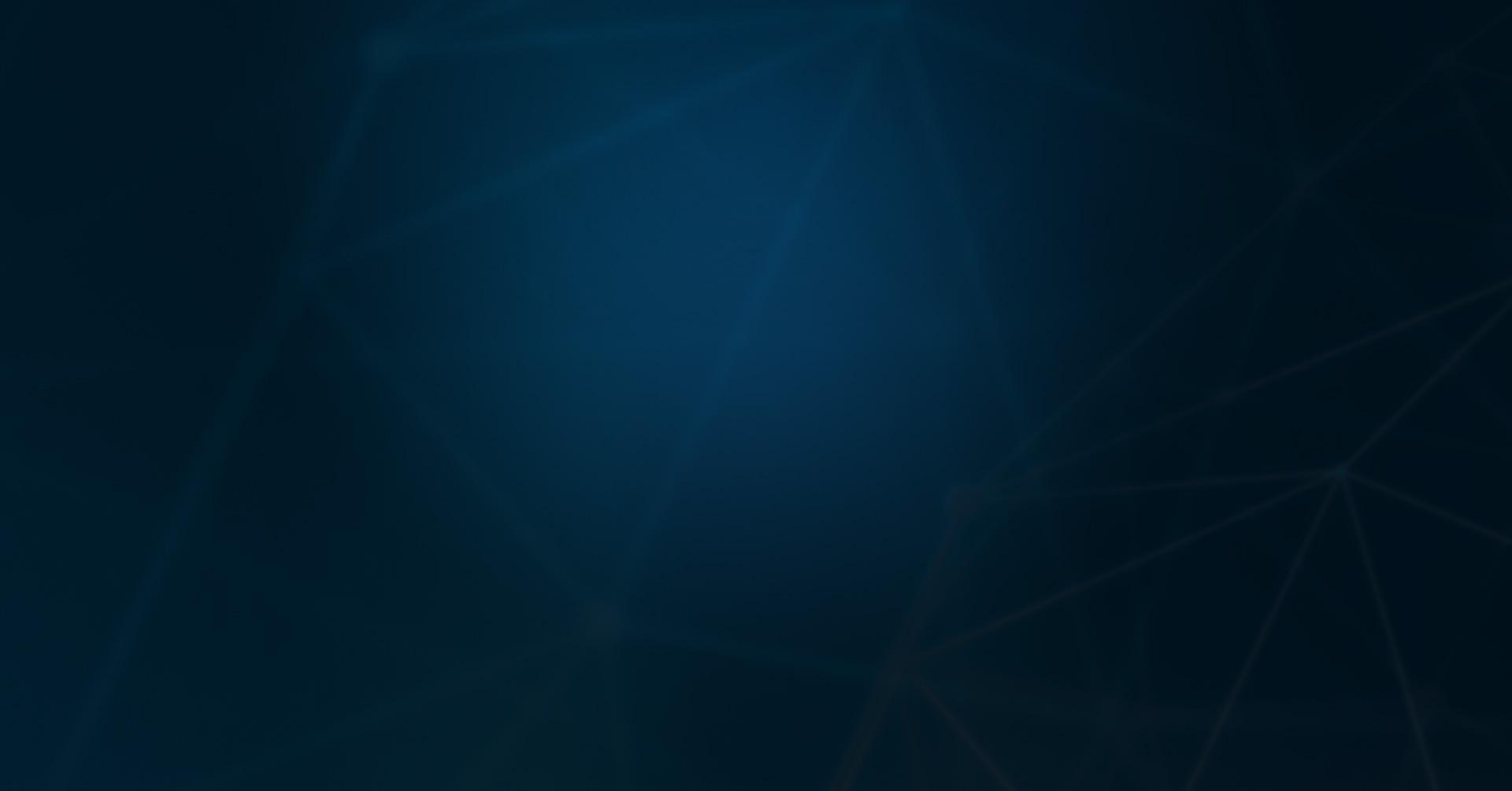 https://horizon.matra-electronique.com/wp-content/uploads/2020/11/backslide-5-1.jpg