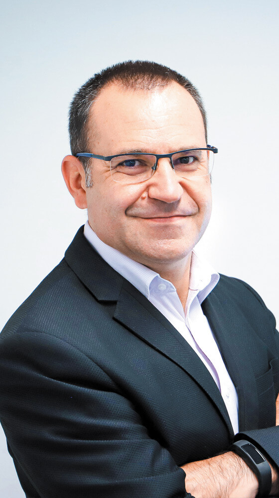 Imbert Olivier