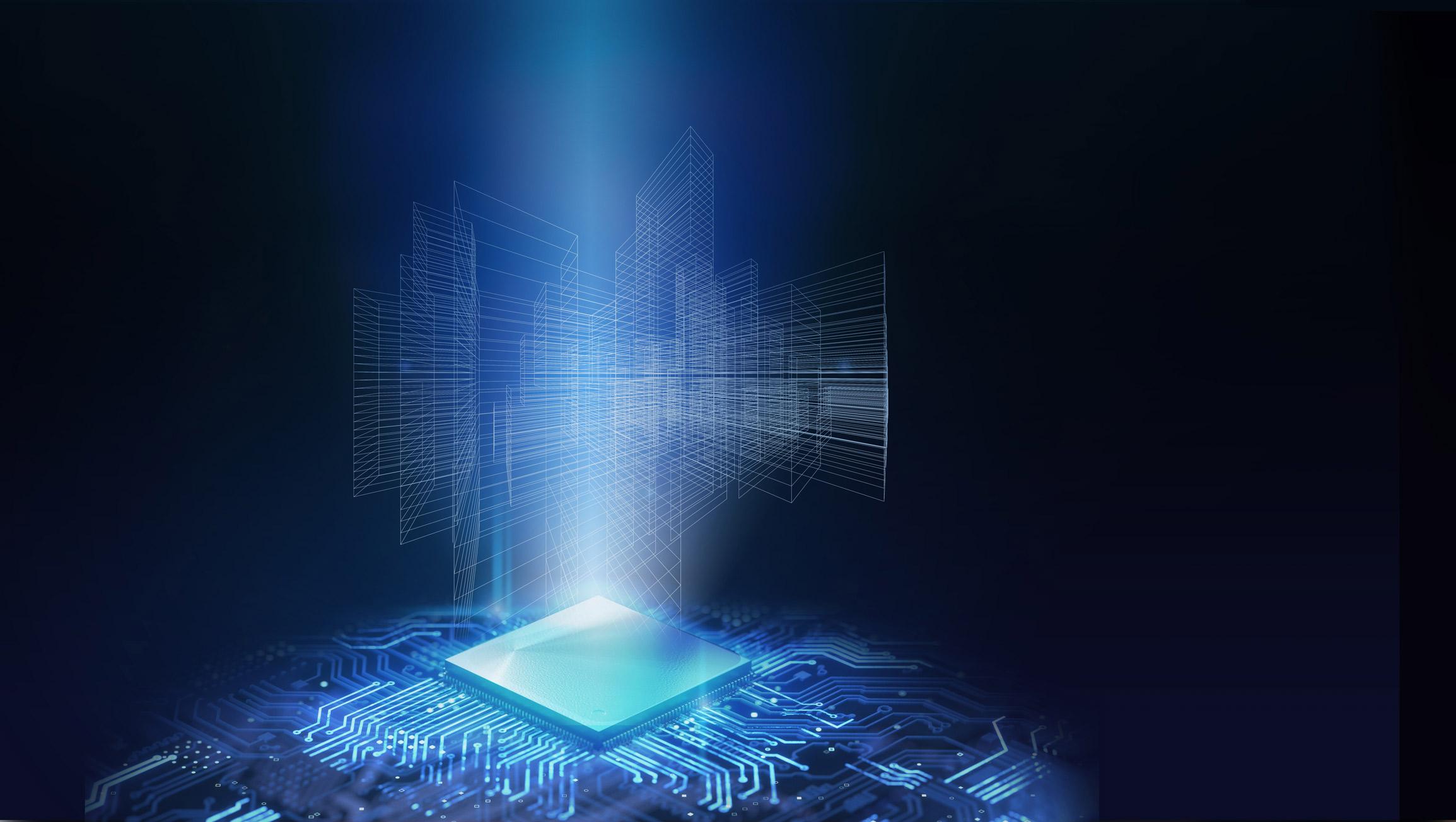 Couv-projet-horizon-usine-future-4-0-matra-electronique