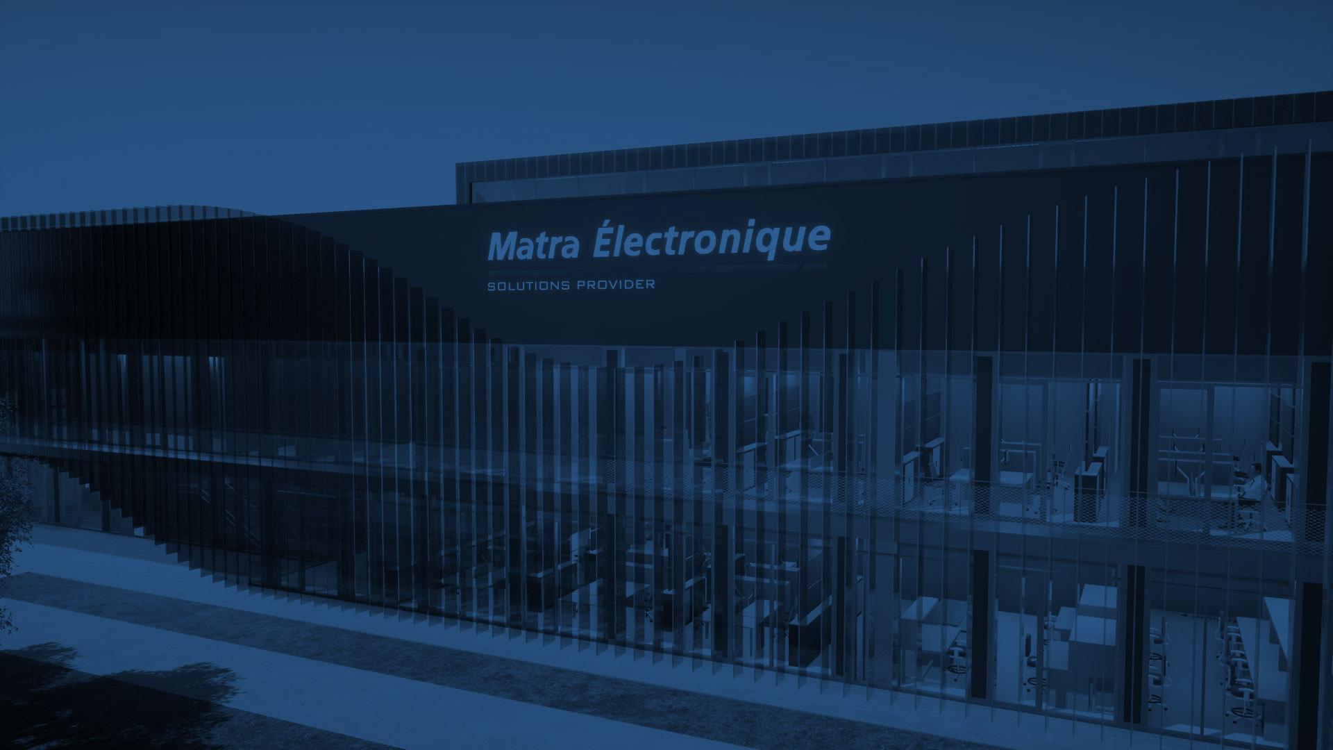https://horizon.matra-electronique.com/wp-content/uploads/2021/02/IMG-FOND-projet-horizon-usine-future-4-0-matra-electronique.jpg