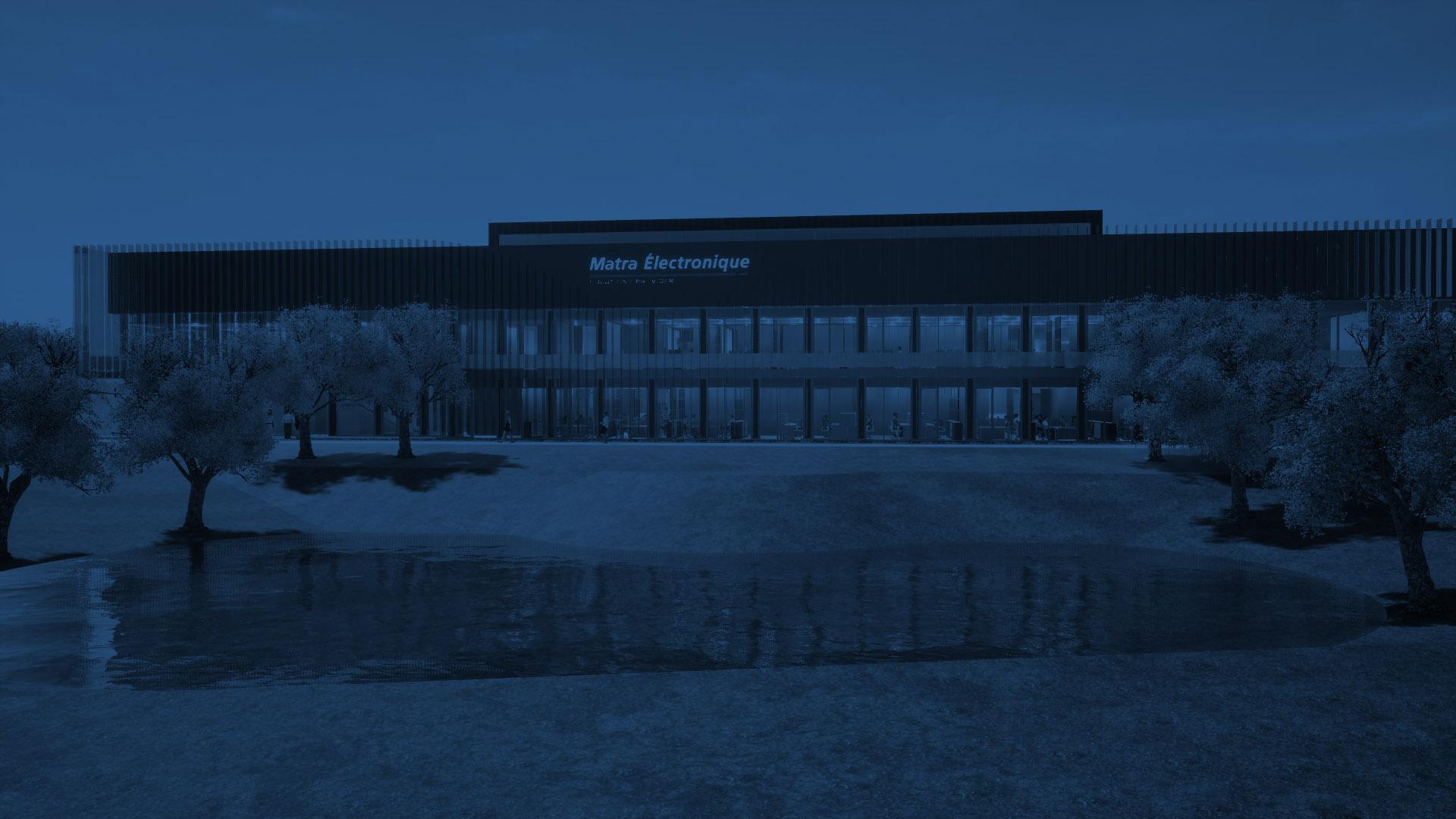 IMG2-FOND-projet-horizon-usine-future-4-0-matra-electronique