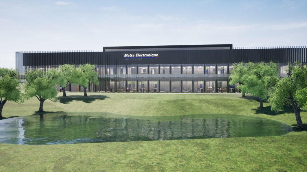 IMG2-projet-horizon-usine-future-4-0-matra-electronique