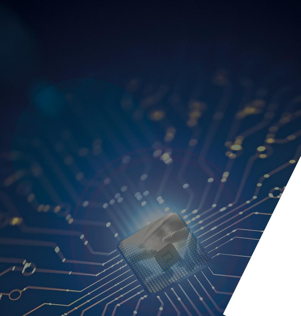 IMG5-FOND-projet-horizon-usine-future-4-0-matra-electronique