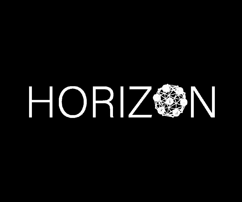 Logo-Blanc-projet-horizon-usine-future-4-0-matra-electronique