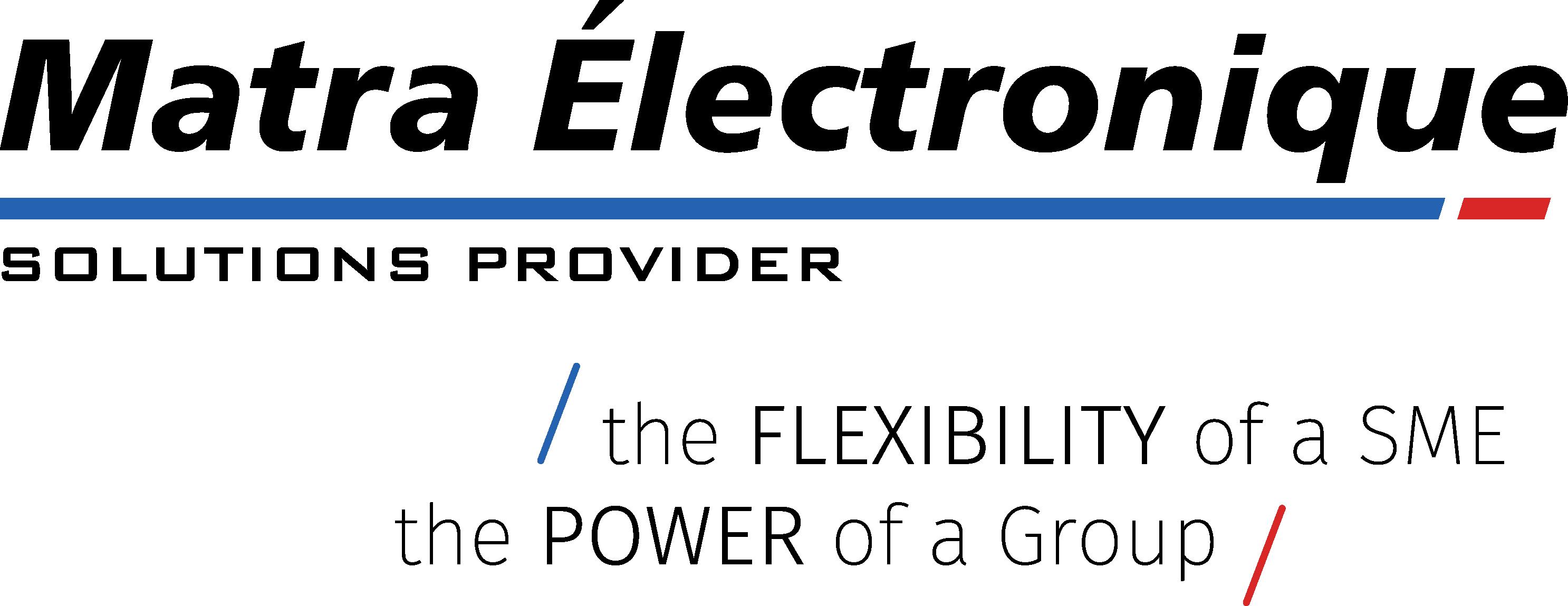 Logo-Matra-electronique-ENG-baseline 2 lignes