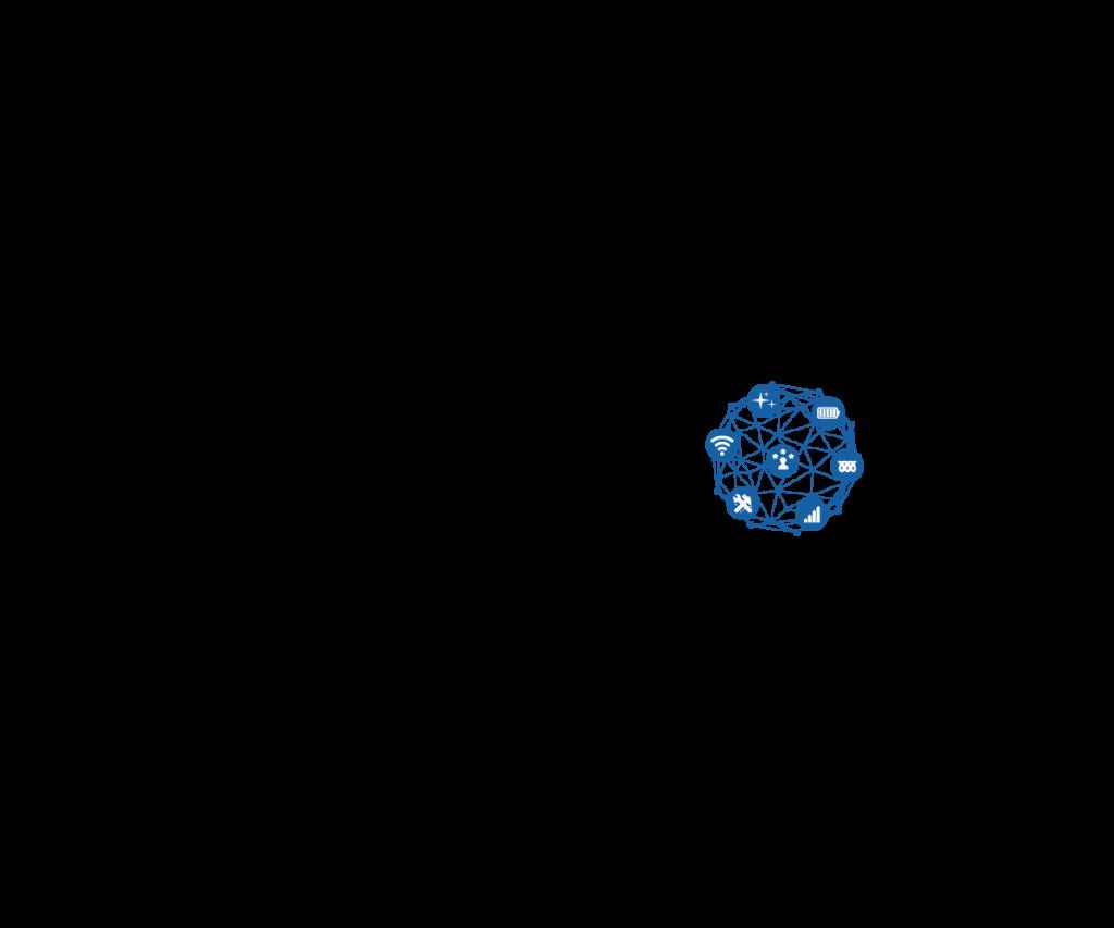 Logo-projet-horizon-usine-future-4-0-matra-electronique